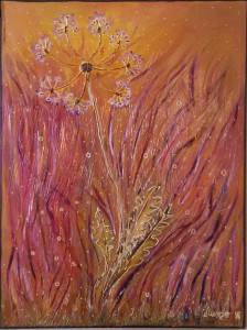 Dandelion (1)